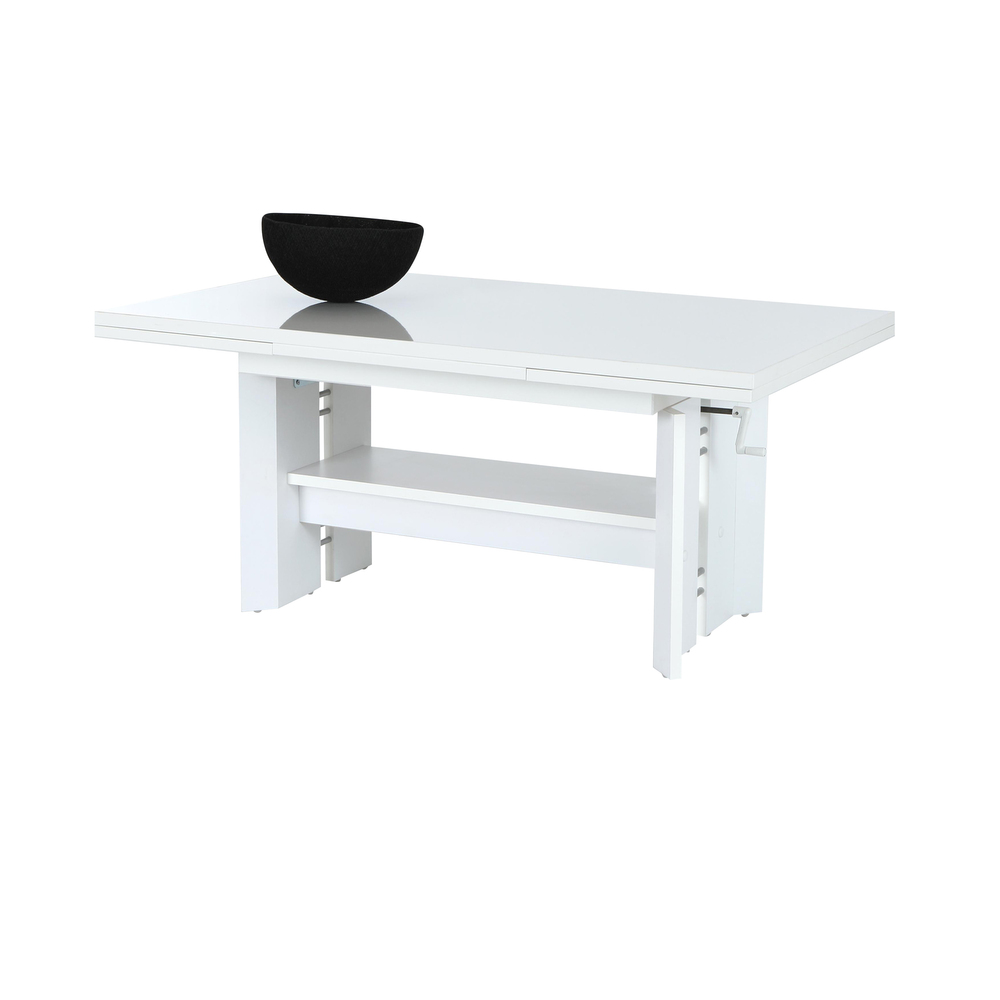 Full Size of Interlink Funktionscouch Lotar Wohnzimmer Interlink Funktionscouch Lotar