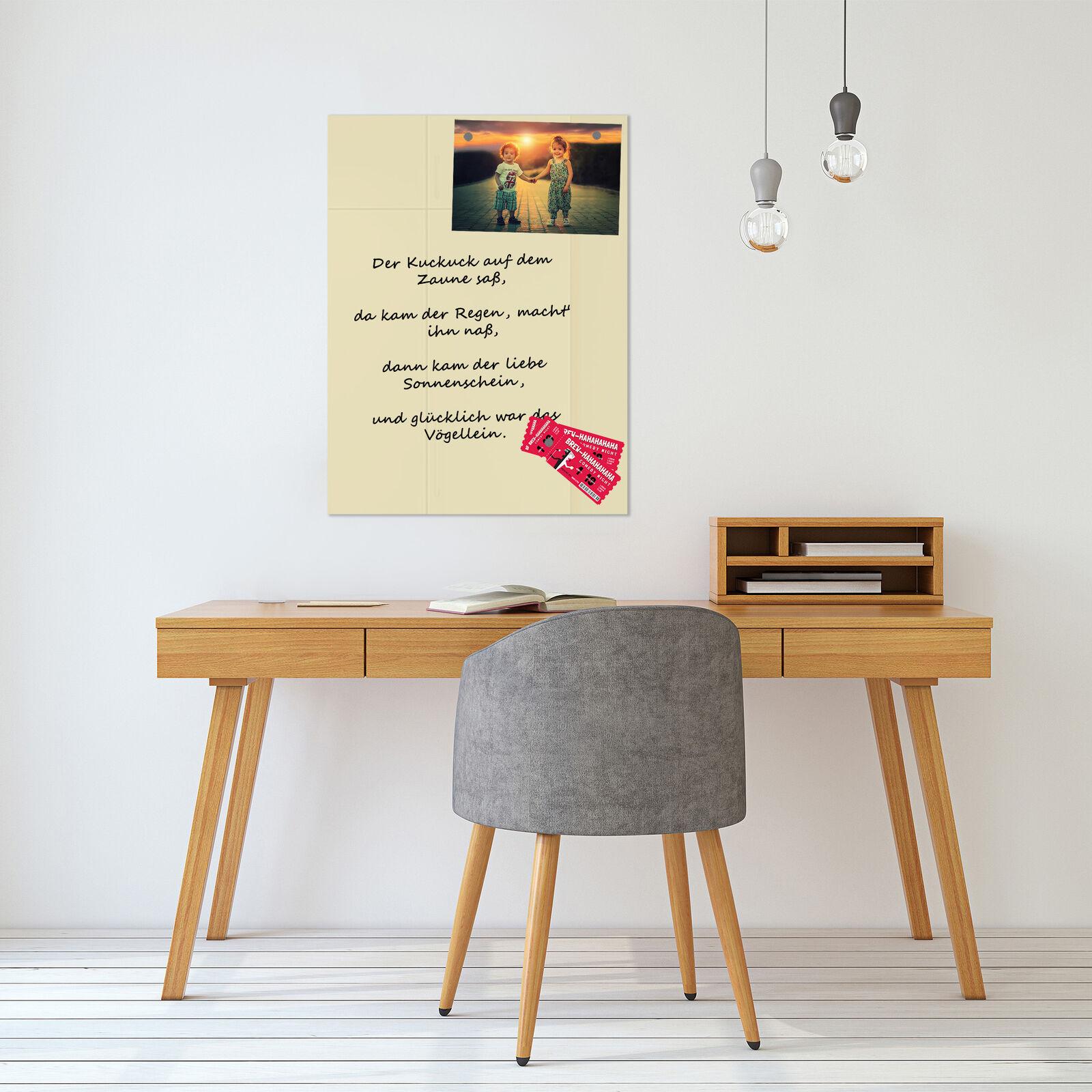 Full Size of Pinnwand Küche Glas Magnettafel Beige 60x80 Wand Mit Zubehr Whiteboard Wandverkleidung Miniküche Kühlschrank Mintgrün Geräten Raffrollo Deckenleuchten U Wohnzimmer Pinnwand Küche