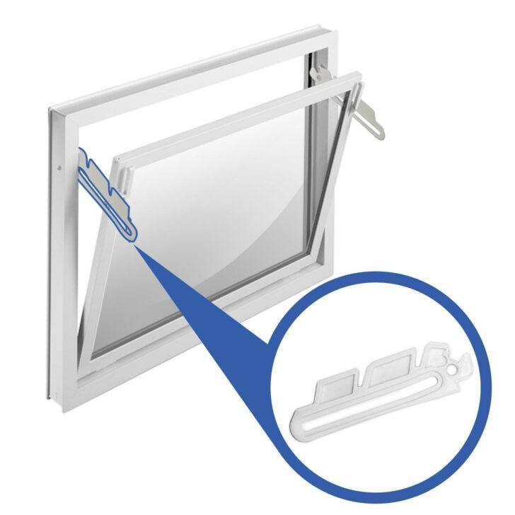 Medium Size of Aco Kellerfenster Ersatzteile Therm Kippschere Weiss Ersatzteilset Fr Zb Mea Velux Fenster Wohnzimmer Aco Kellerfenster Ersatzteile