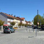 Schlafstudio München Einzelhandel In Penzberg Nach Coronabedingter Schlieung Drfen Sofa Betten Wohnzimmer Schlafstudio München