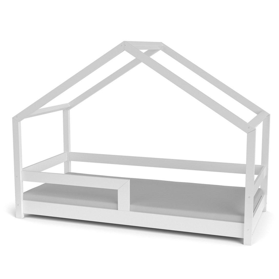Full Size of Lattenrost Klappbar Ikea Bett 120x200 Mit Matratze Und Miniküche Ausklappbar Betten Bei 180x200 Komplett 160x200 Schlafzimmer Set Sofa Schlaffunktion Küche Wohnzimmer Lattenrost Klappbar Ikea