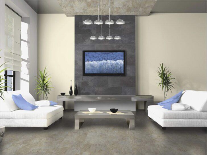Medium Size of Moderne Wohnzimmer 2020 Bodenbelge Modern Traumhaus Dekoration Relaxliege Modernes Bett Esstische Stehleuchte 180x200 Deckenstrahler Liege Schrankwand Wohnzimmer Moderne Wohnzimmer 2020