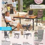 Aldi Gartenbank Sd Kw21 20 Op Seite 26 27 Relaxsessel Garten Wohnzimmer Aldi Gartenbank