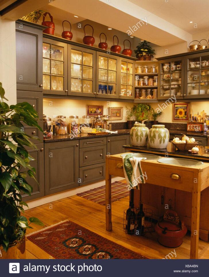 Medium Size of Landhausküche Grün Moderne Regal Sofa Weiß Grau Grünes Gebraucht Küche Mintgrün Weisse Wohnzimmer Landhausküche Grün