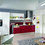 Thumbnail Size of Holzküche Auffrischen Kchenrenovierung 7 Tipps Wie Sie Ihre Alte Kche Aufmbeln Massivholzküche Vollholzküche Wohnzimmer Holzküche Auffrischen