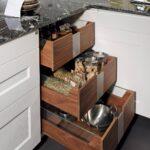 Real Küchen Kitchens With Pine Veneer Regal Wohnzimmer Real Küchen