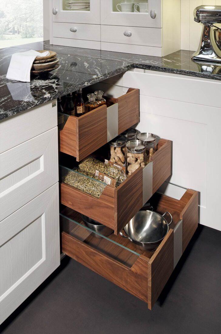 Medium Size of Real Küchen Kitchens With Pine Veneer Regal Wohnzimmer Real Küchen