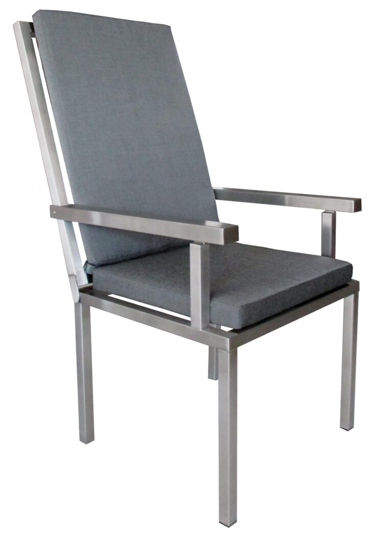 Medium Size of Bauhaus Liegestuhl Auflage Klapp Relax Holz Polster Hochlehner Textil Fenster Garten Wohnzimmer Bauhaus Liegestuhl