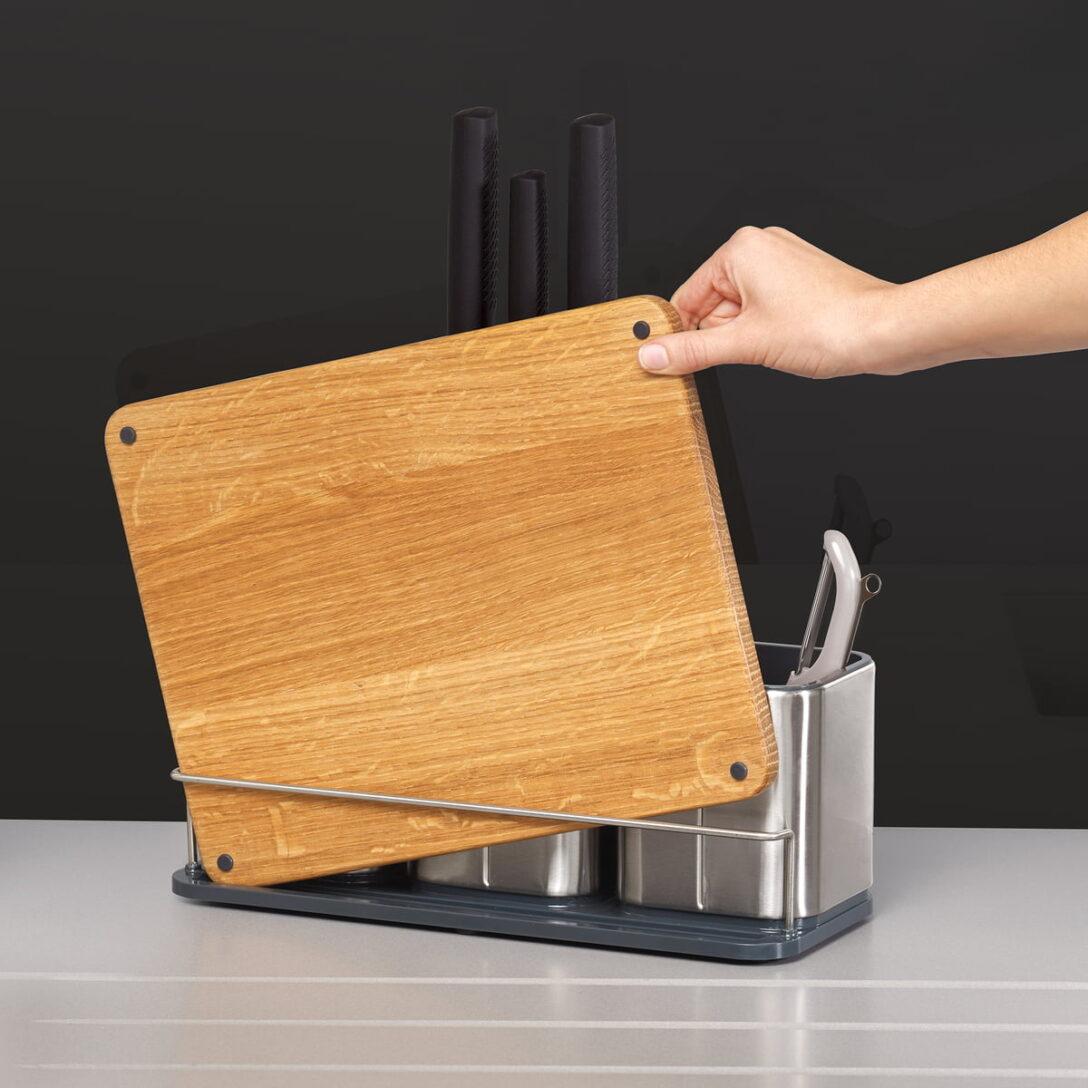 Large Size of Küchen Aufbewahrungsbehälter Regal Küche Wohnzimmer Küchen Aufbewahrungsbehälter