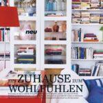 Ikea Modulküche Bravad Seite 342 Von Katalog 2009 Küche Kosten Sofa Mit Schlaffunktion Betten Bei Holz Miniküche 160x200 Kaufen Wohnzimmer Ikea Modulküche Bravad