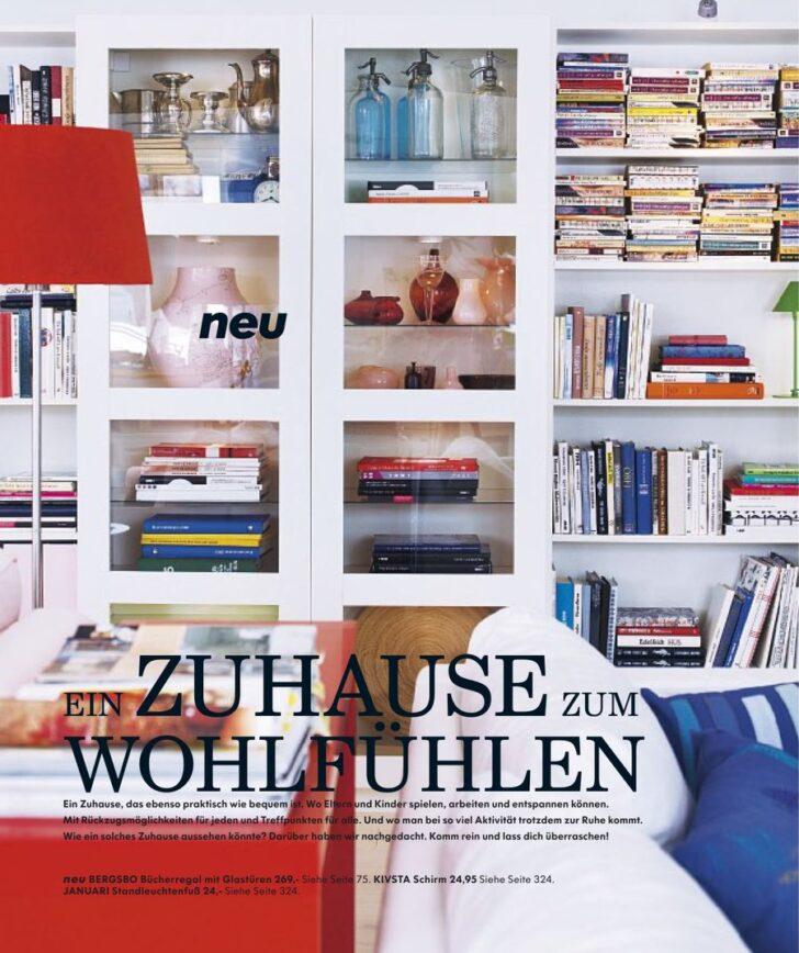 Medium Size of Ikea Modulküche Bravad Seite 342 Von Katalog 2009 Küche Kosten Sofa Mit Schlaffunktion Betten Bei Holz Miniküche 160x200 Kaufen Wohnzimmer Ikea Modulküche Bravad