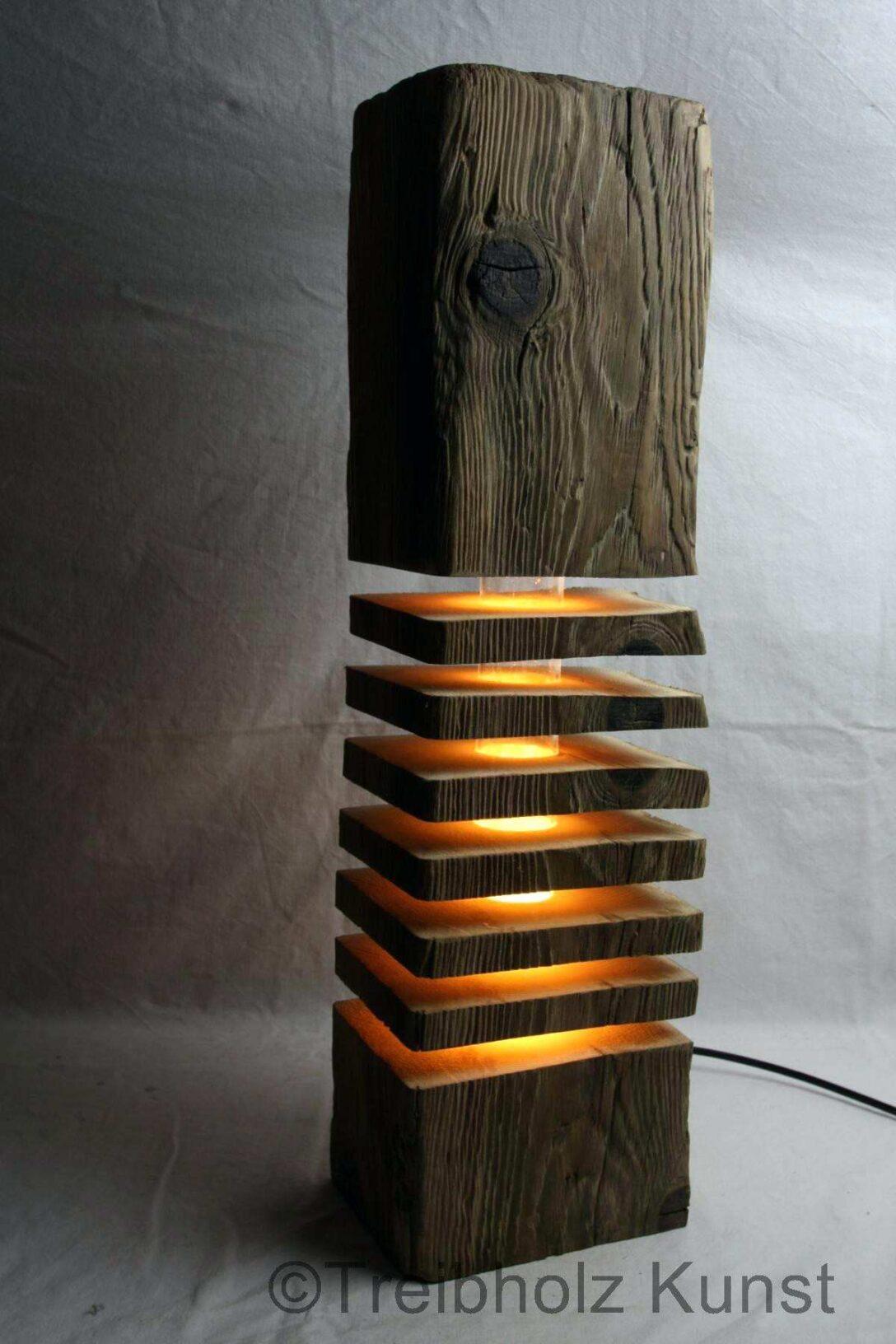 Large Size of Holz Led Lampe Selber Bauen Holzbalken Best Full Size Of Ideenlampe Spiegellampe Bad Bogenlampe Esstisch Betten Massivholz Schlafzimmer Komplett Lampen Wohnzimmer Holz Led Lampe Selber Bauen