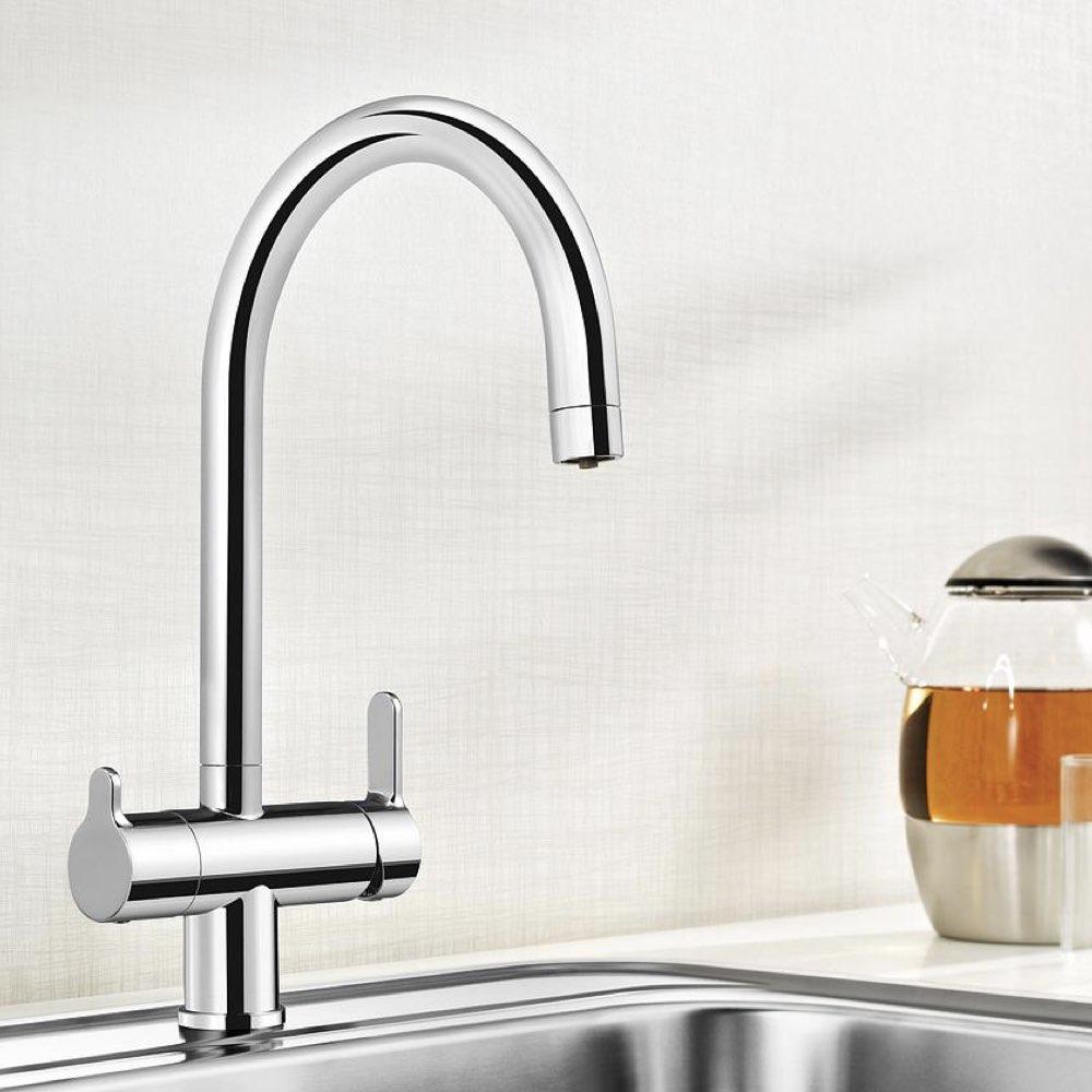 Full Size of Blanco Armaturen Ersatzteile Bad Badezimmer Küche Velux Fenster Wohnzimmer Blanco Armaturen Ersatzteile