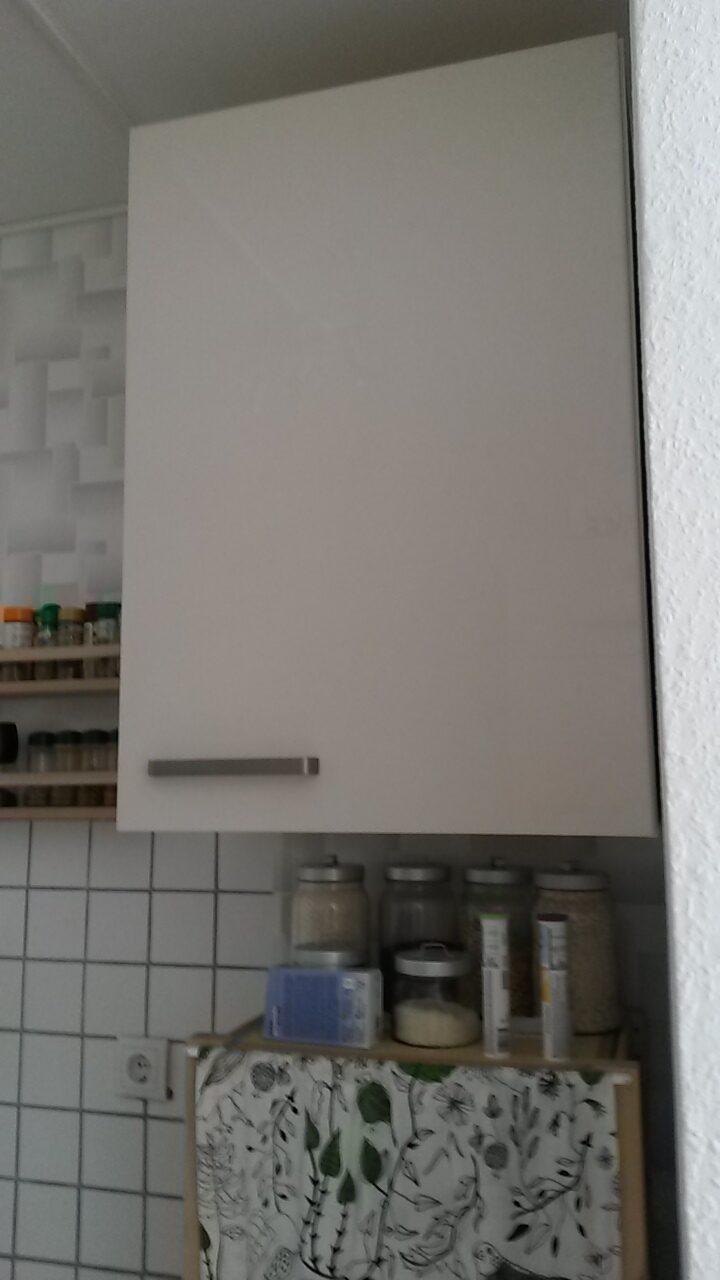 Full Size of Schnppchen Kchen Detailbilder 5670 Küchen Regal Roller Regale Wohnzimmer Küchen Roller