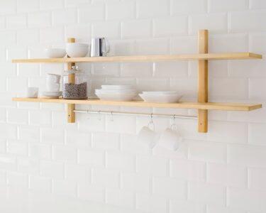 Schrankküche Ikea Värde Wohnzimmer Vrde Wandregal Mit 5 Haken Birke Ikea Deutschland Schrankküche Küche Kosten Miniküche Kaufen Betten 160x200 Sofa Schlaffunktion Modulküche Bei