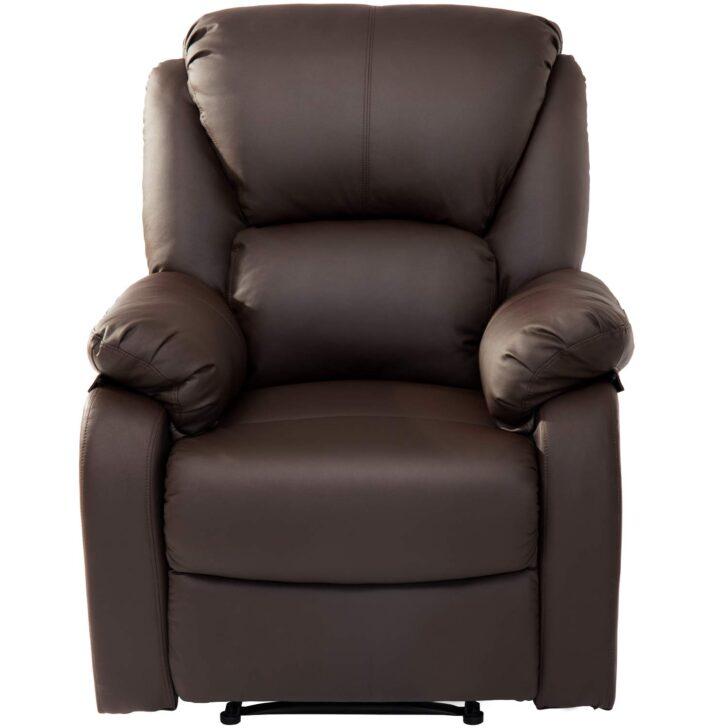 Medium Size of Liegesessel Verstellbar Elektrisch Verstellbare Ikea Garten Liegestuhl Modernluxe Relaxsessel Fernsehsessel Sofa Mit Verstellbarer Sitztiefe Wohnzimmer Liegesessel Verstellbar