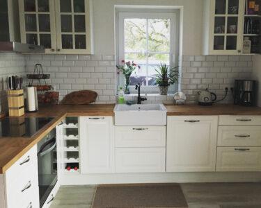 Ikea Küche Mint Wohnzimmer Ikea Küche Mint Kche Landhaus Wei Entdeckt Schnsten Inspirationen Spritzschutz Plexiglas Rustikal Eckküche Mit Elektrogeräten Holz Weiß Rollwagen