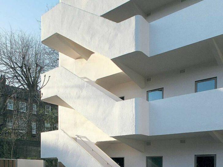 Medium Size of Bauhaus Liegestuhl Auflage Klapp Kinder Holz Garten Design Relax In London Pritchards Erweckten Das Haus Zum Leben Fenster Wohnzimmer Bauhaus Liegestuhl