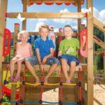 Spielturm Abverkauf Wohnzimmer Spielturm Abverkauf Spielgerte Hersteller Aus Sterreich Fritz Friedrich Garten Bad Kinderspielturm Inselküche