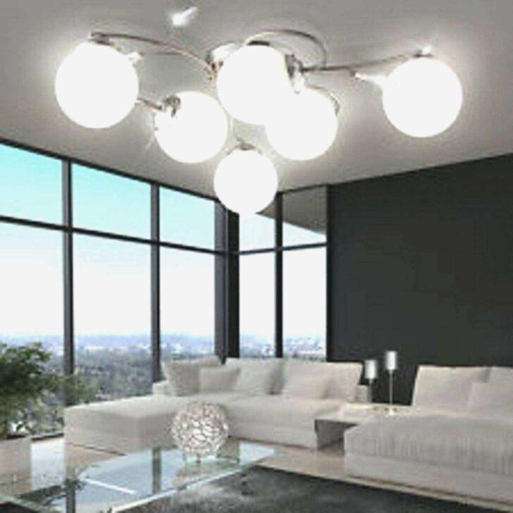 Medium Size of Deckenlampen Ideen Deckenlampe Wohnzimmer Schlafzimmer Modern Tapeten Bad Renovieren Für Wohnzimmer Deckenlampen Ideen