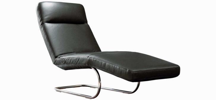 Medium Size of Relaxliege Verstellbar Wohnzimmer Schn Sofa Mit Verstellbarer Sitztiefe Garten Wohnzimmer Relaxliege Verstellbar