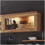 Ikea Hngeschrank Esszimmer Traumhaus Dekoration Lampe Wohnzimmer Gardinen Für Wandbild Deckenleuchten Sofa Kleines Hängeschrank Weiß Hochglanz Vorhänge Wohnzimmer Hängeschrank Wohnzimmer