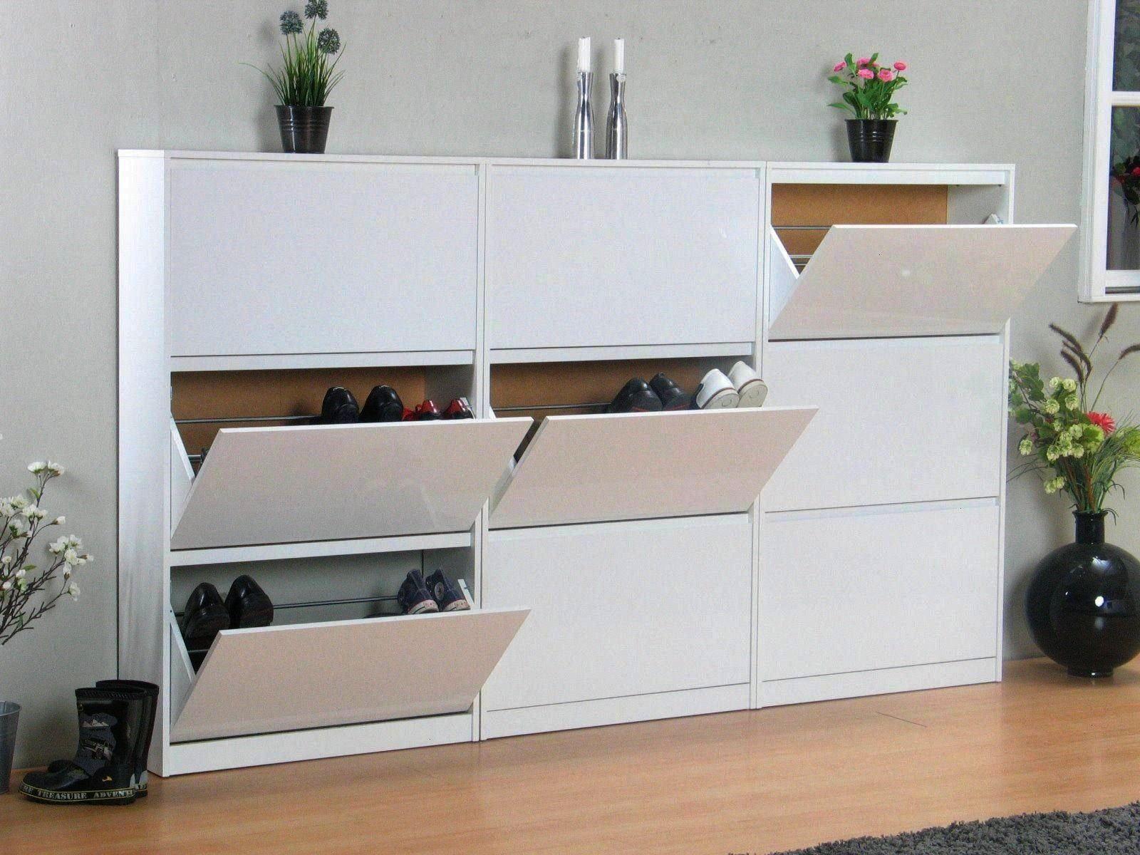 Full Size of Gartentisch Ikea Bettzeichnen Ikeagartentisch Sofa Mit Schlaffunktion Betten 160x200 Bei Küche Kosten Kaufen Miniküche Modulküche Wohnzimmer Gartentisch Ikea
