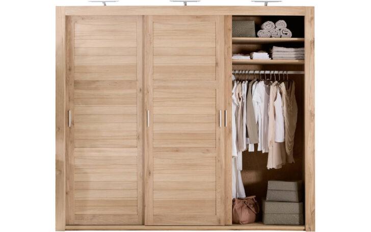 Medium Size of Schlafzimmerschrank Duo Stripe Unbearbeitet Eiche Kopen Goossens Wohnzimmer Schlafzimmerschränke