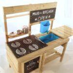 Spielküche Garten Wohnzimmer Spielküche Garten Bewässerungssysteme Spielhaus Holz Stapelstuhl Paravent Lounge Möbel Stapelstühle Bewässerung überdachung Sichtschutz Skulpturen