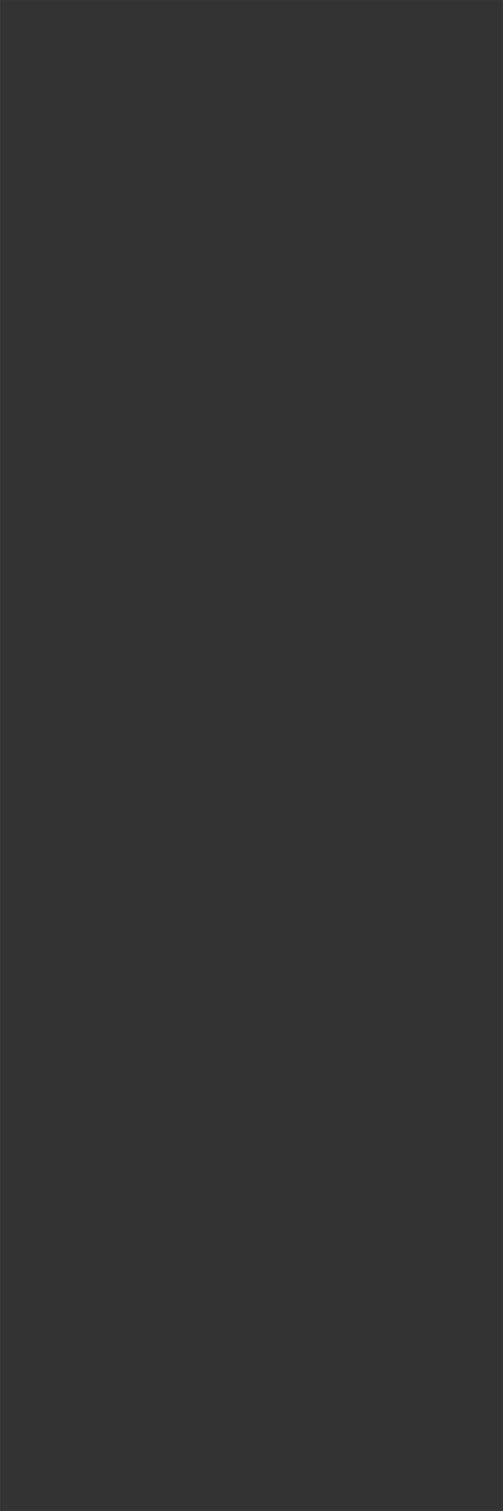 Medium Size of Ikea Kungsbacka Tr Kchenfront 60x180cm Anthrazit 30357545 Küche Fenster Wohnzimmer Kungsbacka Anthrazit