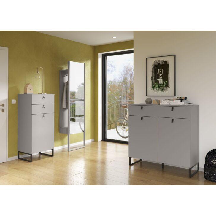 Medium Size of Kommode Home24 Chino Suchmaschine Ladendirektde Schlafzimmer Weiß Wohnzimmer Kommoden Badezimmer Bad Hochglanz Wohnzimmer Kommode Home24