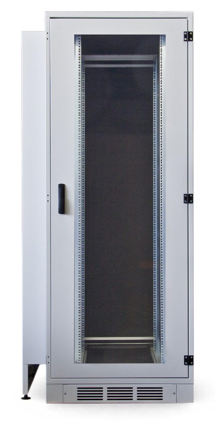 Medium Size of Fenster Klimaanlage Einbauen Schlauch Klimaanlagen Abdichten Noria Kaufen Abdichtung Test Adapter Wohnwagen Serverschrank Mit Eingebauter Polen Wohnzimmer Fenster Klimaanlage