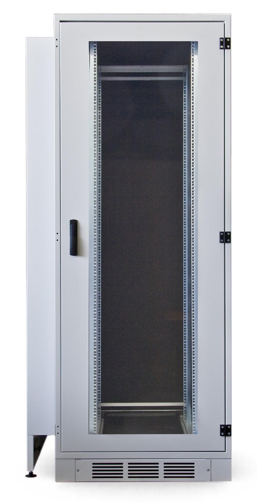 Full Size of Fenster Klimaanlage Einbauen Schlauch Klimaanlagen Abdichten Noria Kaufen Abdichtung Test Adapter Wohnwagen Serverschrank Mit Eingebauter Polen Wohnzimmer Fenster Klimaanlage