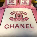 Mdchenbetten Online Vertriebspartner Wohnzimmer Mädchenbetten