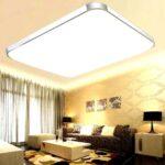 Ikea Wohnzimmer Lampe Lampenschirm Lampen Leuchten Decke Genial Schn Moderne Deckenleuchte Hängeleuchte Stehlampen Landhausstil Schrankwand Vorhänge Bad Led Wohnzimmer Ikea Wohnzimmer Lampe