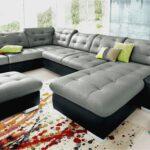 Roller Big Sofa Rot Couch Arizona Toronto L Form Bei Sam Kolonialstil Grau Schlafsofas Von Ohrensessel Xxl Leder Haus Mbel Für Esstisch Schlaffunktion Mit Wohnzimmer Big Sofa Roller