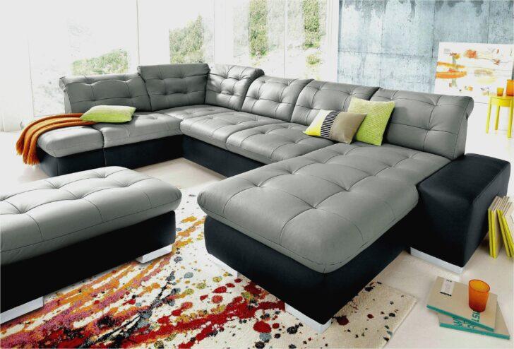 Medium Size of Roller Big Sofa Rot Couch Arizona Toronto L Form Bei Sam Kolonialstil Grau Schlafsofas Von Ohrensessel Xxl Leder Haus Mbel Für Esstisch Schlaffunktion Mit Wohnzimmer Big Sofa Roller