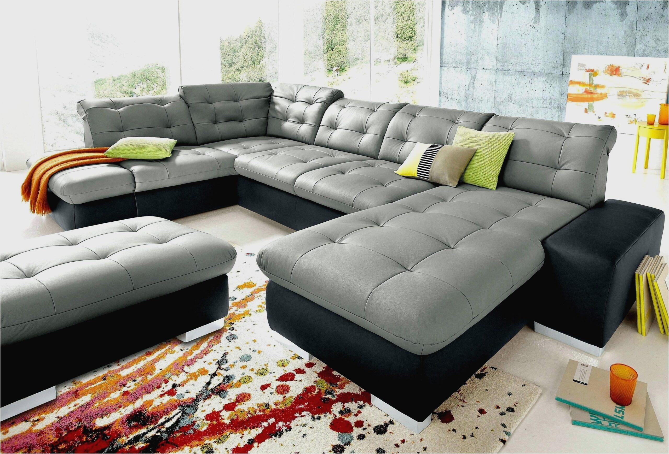Full Size of Roller Big Sofa Rot Couch Arizona Toronto L Form Bei Sam Kolonialstil Grau Schlafsofas Von Ohrensessel Xxl Leder Haus Mbel Für Esstisch Schlaffunktion Mit Wohnzimmer Big Sofa Roller