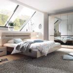 überbau Schlafzimmer Modern Komplettangebote 59ce788bf2885 Loddenkemper Set Mit Wohnzimmer Bilder Komplett Günstig Landhausstil Weiß Stuhl Für Massivholz Wohnzimmer überbau Schlafzimmer Modern