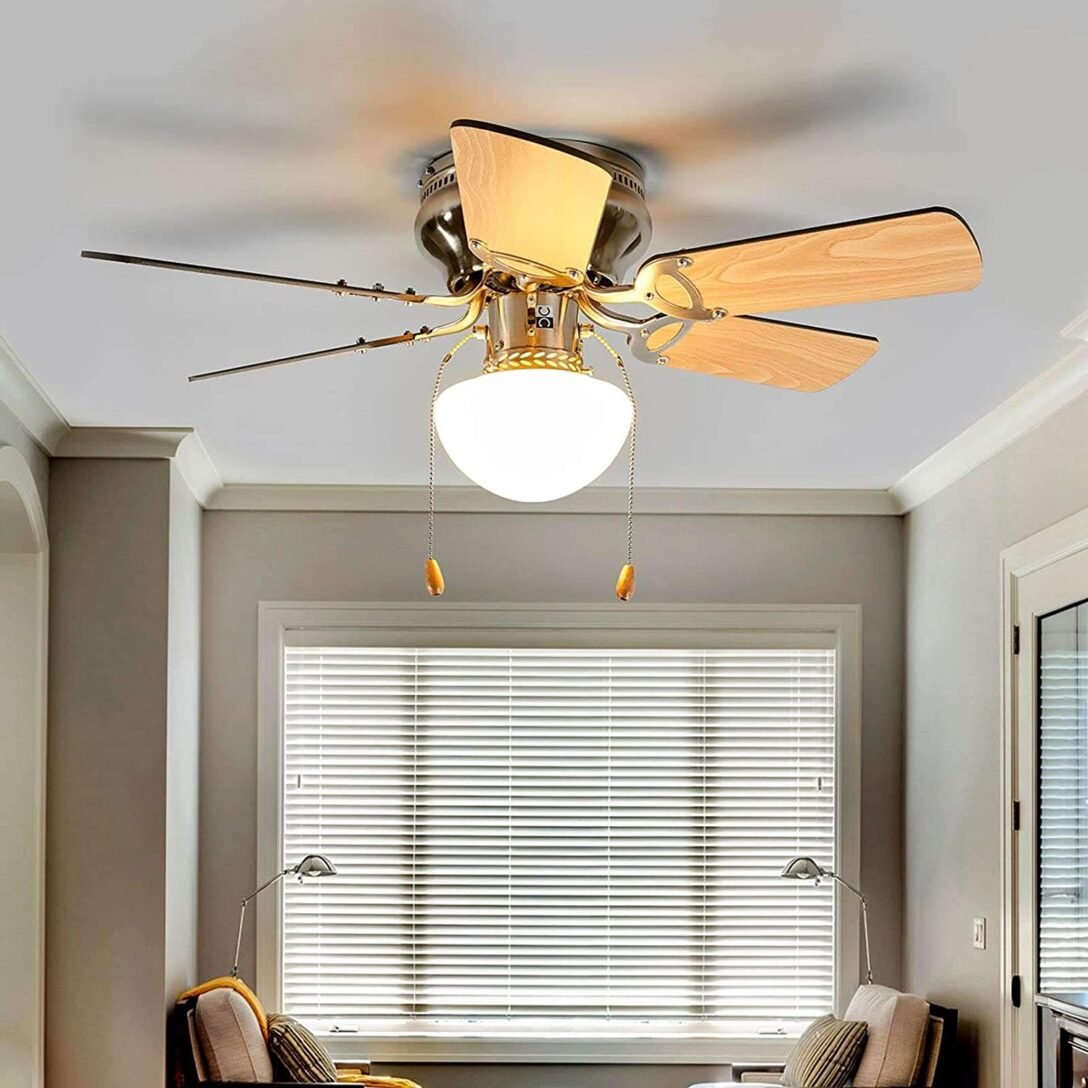 Large Size of Lampenwelt Deckenventilator Mit Lampe Flavio Aus Holz Ua Modern Deckenlampe Bad Fenster Alu Esstisch Holzplatte Deckenleuchten Wohnzimmer Designer Lampen Wohnzimmer Wohnzimmer Lampe Holz