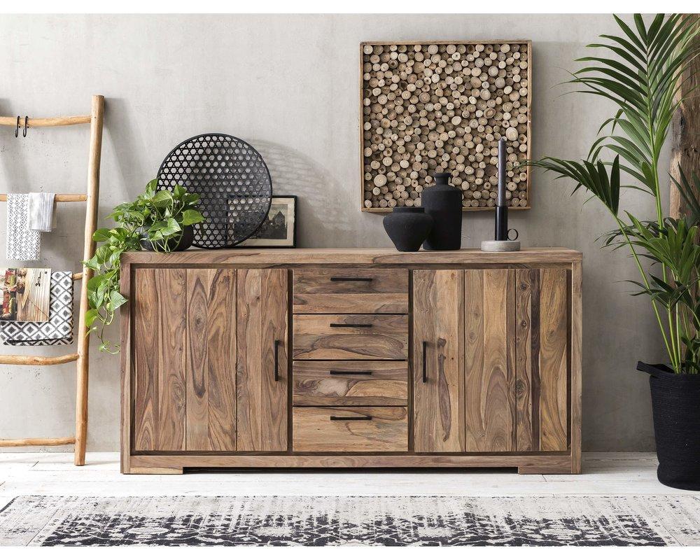Full Size of Deko Sideboard Wohnzimmer Badezimmer Wanddeko Küche Schlafzimmer Mit Arbeitsplatte Für Dekoration Wohnzimmer Deko Sideboard