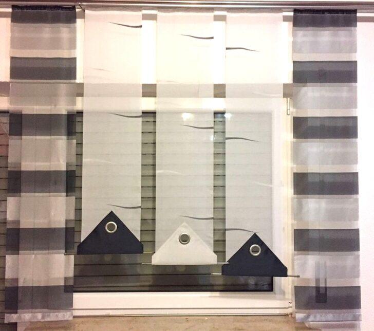 Medium Size of Gardinen Modern Kuche Für Küche Fenster Schlafzimmer Wohnzimmer Küchen Regal Die Scheibengardinen Wohnzimmer Küchen Gardinen