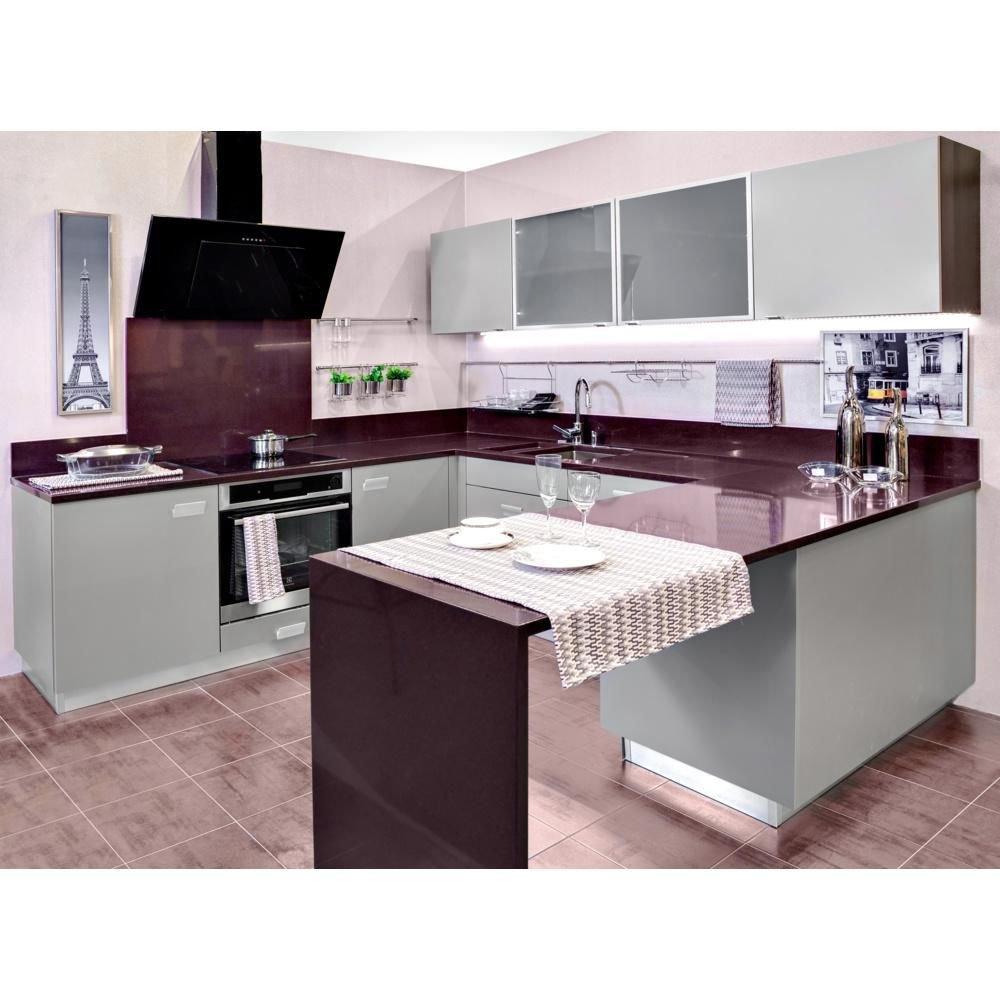Full Size of Küchenabluft Abluftventilator Fr Kche Kchenabluft Helios 100 Mit Wohnzimmer Küchenabluft