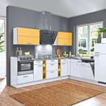 Kleine Küche Kaufen Wohnzimmer Kleine Küche Kaufen Kchen Gnstig Der Neue Trend Fliesen Mit Vorratsdosen Mülltonne Spülbecken Regal Eckschrank Bett Günstig Doppelblock Ikea Türkis Regale