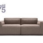 Freistil Ausstellungsstück Wohnzimmer Freistil Ausstellungsstück 175 Küche Bett Sofa