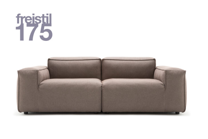 Medium Size of Freistil Ausstellungsstück 175 Küche Bett Sofa Wohnzimmer Freistil Ausstellungsstück