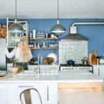 Küche Industrial Style Ideen Fr Eine Lockere Einrichtung Ikea Deutschland Mintgrün Moderne Landhausküche Selber Planen Led Beleuchtung Kräutertopf Wohnzimmer Küche Industrial Style