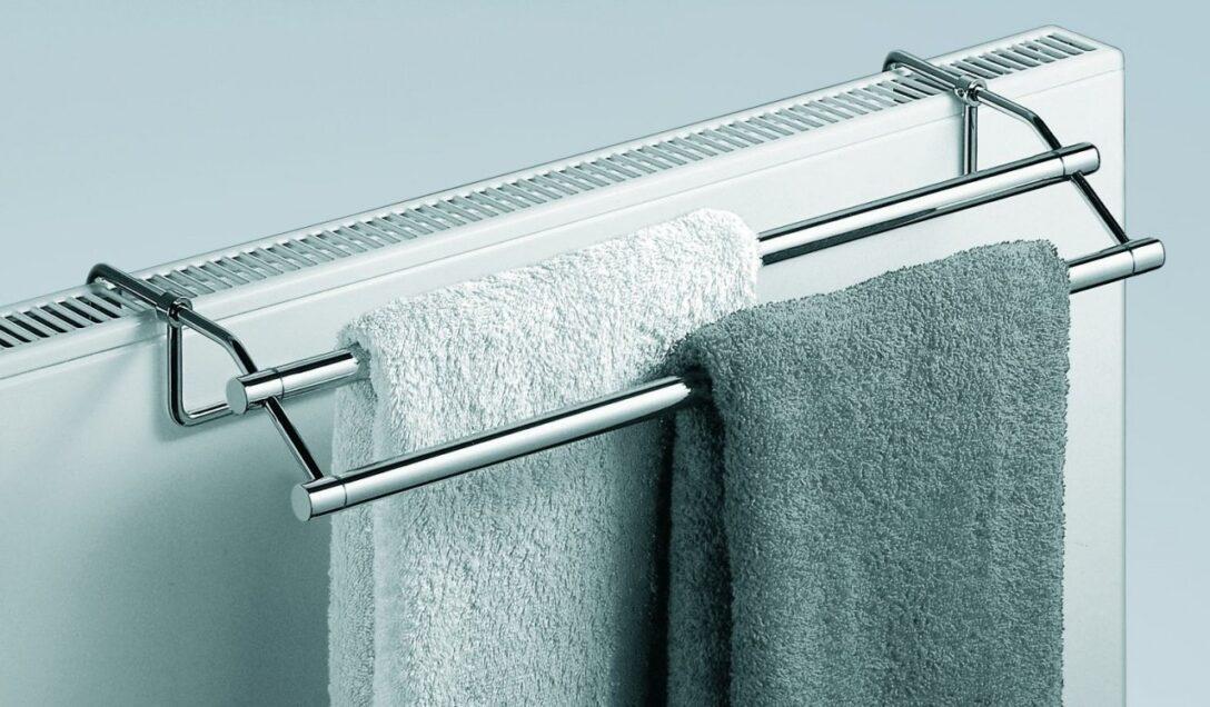 Large Size of Handtuchhalter Heizkörper 30508 0230508 02 Elektroheizkörper Bad Badezimmer Für Wohnzimmer Küche Wohnzimmer Handtuchhalter Heizkörper