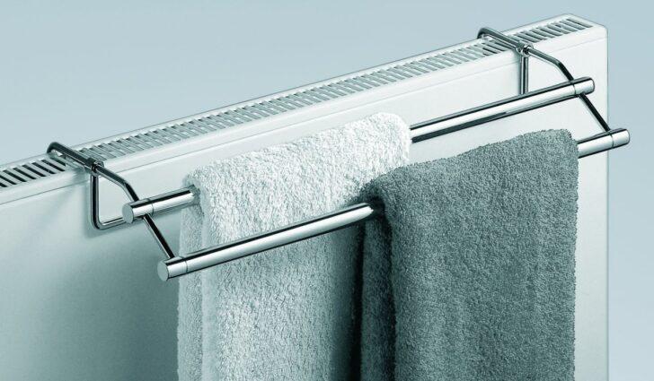 Medium Size of Handtuchhalter Heizkörper 30508 0230508 02 Elektroheizkörper Bad Badezimmer Für Wohnzimmer Küche Wohnzimmer Handtuchhalter Heizkörper