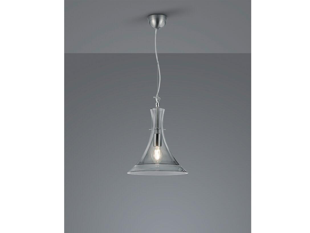 Large Size of Tischlampe Wohnzimmer Bogenlampe Esstisch Stehlampen Lampe Badezimmer Deckenlampen Lampen Schlafzimmer Mit überbau Bad Led Betten Für übergewichtige L Wohnzimmer Lampe über Kochinsel